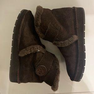Michael Kors Boots - Like New